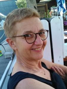 Silvia Licoccia