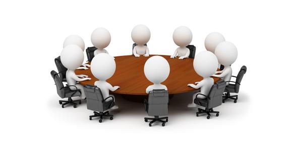 Nuovo Consiglio Sezionale e del Collegio Revisori dei Conti